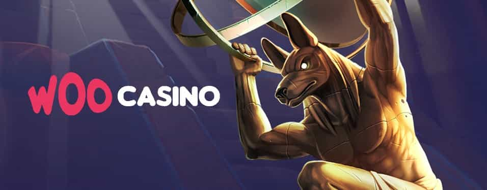 Bonus de Nouveau Joueur de Casino